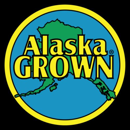 Buy Alaska Grown